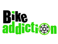 Bike Addiction