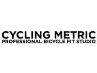 Cycling metric